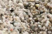 Prírodný kremičitý piesok 2,0 – 3,0 mm