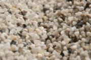 Křemičitý písek Silico 1,0 - 3,0 mm