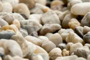 Prírodný kremičitý piesok 3,0 – 5,0 mm