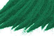 Zelená KS 6/45