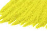 Jasně žlutá KS 1/162