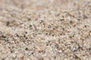 Sand B – směs pro plastbetony