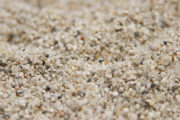 Prírodný kremičitý piesok 1,0 – 1,6 mm