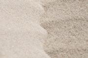 Křemičitý písek Silico 0,1 - 0,5 mm