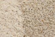 Filtrační písek balený