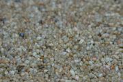 Plážový