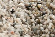 Silica Sand Silico 1.0-3.0 mm