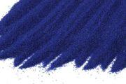 Blue KS 5/34