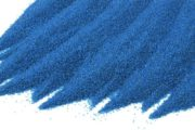 Light blue KS 5/3