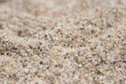 Sand A – směs pro plastbetony