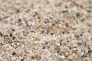 Sand C – směs pro plastbetony