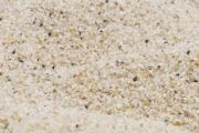 Silica Sand Silico 0.6 – 1.2 mm