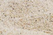 Křemičitý písek Silico 0,2 – 2,0 mm