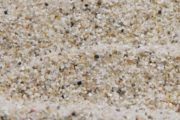 Silica Sand Silico 0.4-0.8 mm