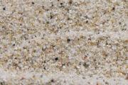 Křemičitý písek Silico 0,6 – 1,2 mm