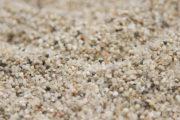 Křemičitý písek Silico 1,0 - 1,6 mm